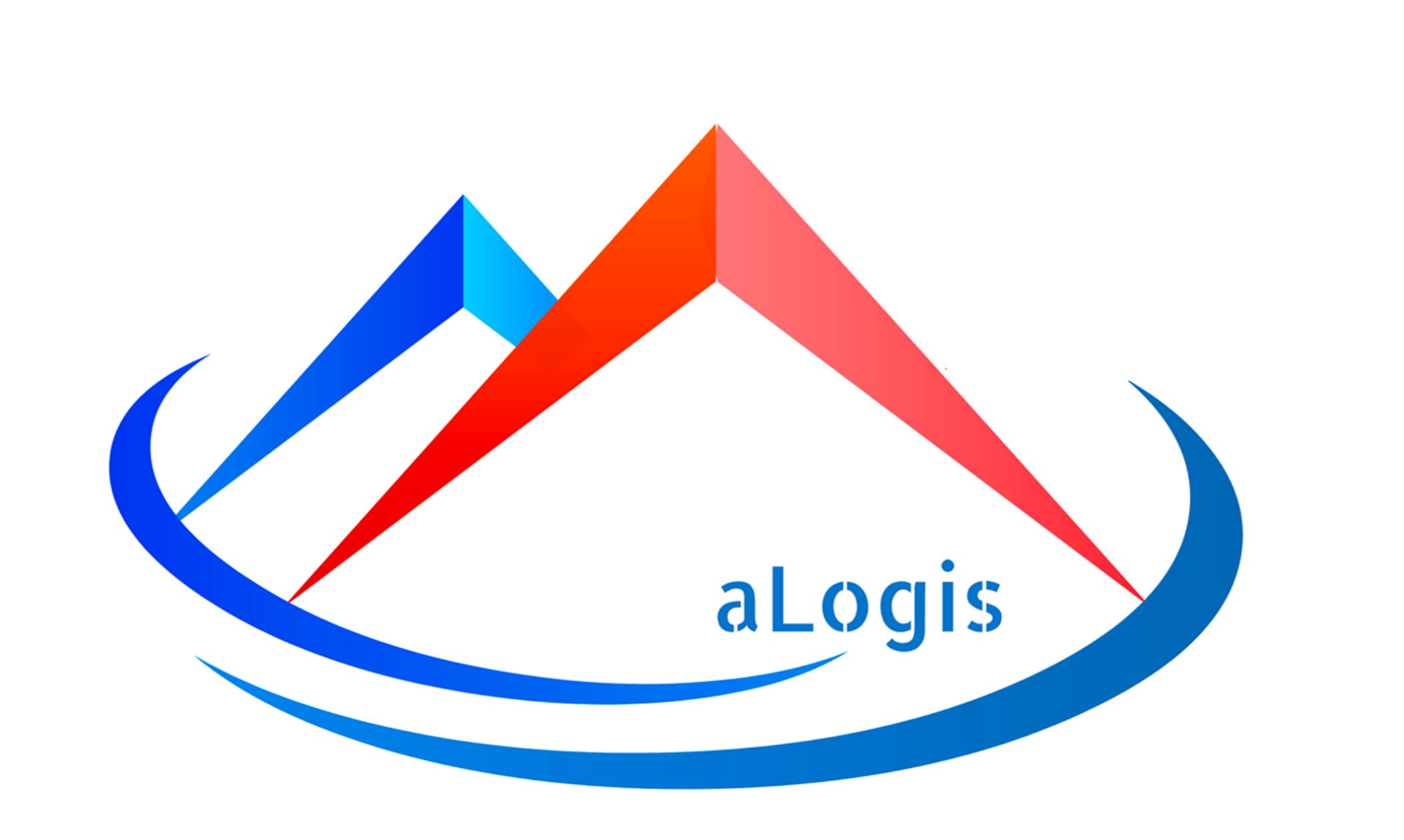 aLogis S.r.l. - Tel. 02 67072968