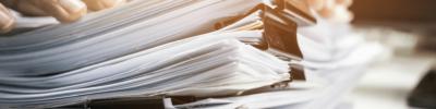distruzione-sicura-documenti-milano