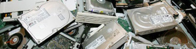 smaltimento-hard-disk