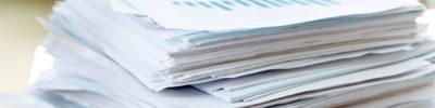 alogis digitalizzazione-documenti