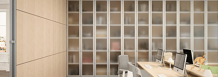 smaltimento-archivio-ufficio